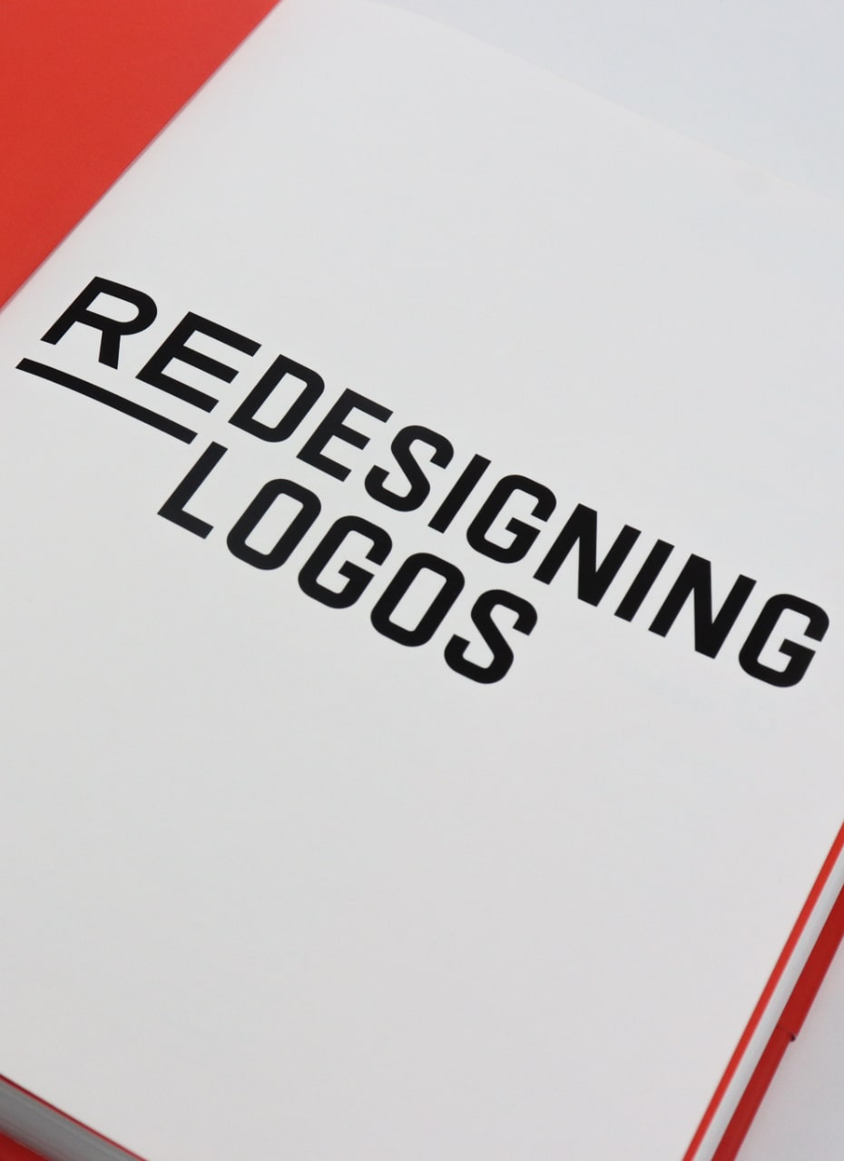 Made Agency Sydney – Redesigning Logo